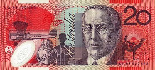 """世界十大""""最酷纸币"""" 谁最有收藏价值?"""