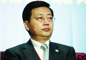 农行原副行长杨琨受审认罪 被控受贿3079万余元
