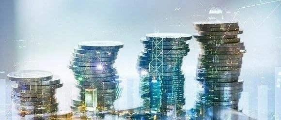 四川银行获批筹建,四川银行筹建最新消息