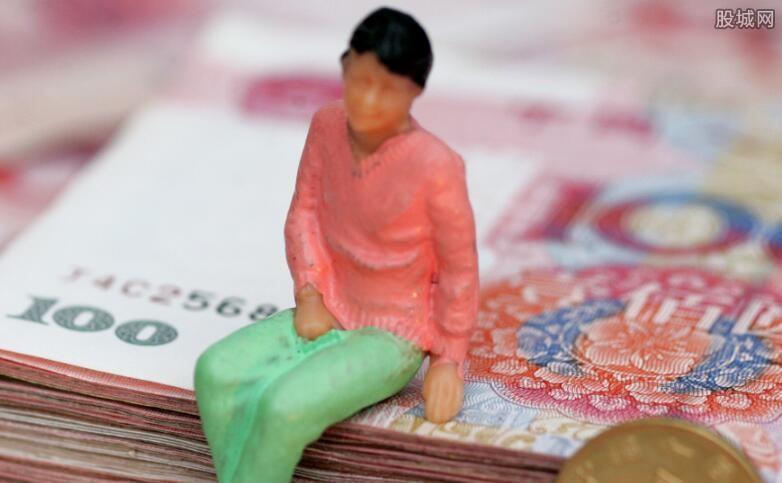 信用社贷款怎么贷十万
