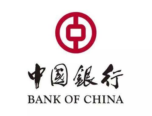 2021年中国银行利率