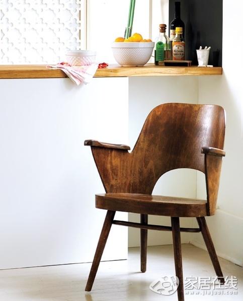 流行艺术风格室内设计 让房间生动而新鲜