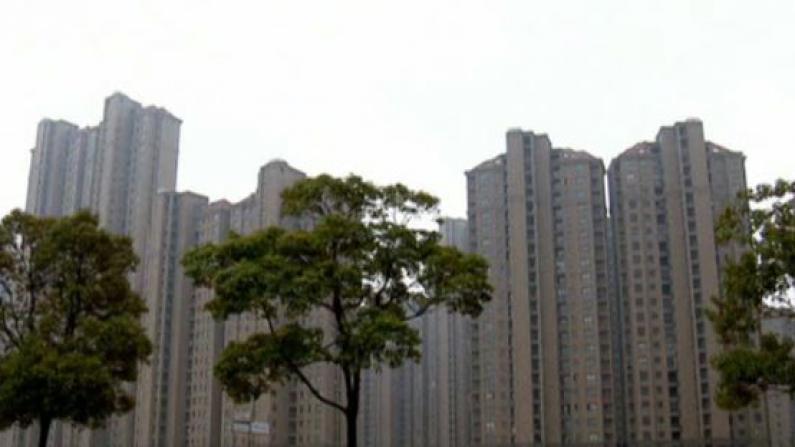 房地产税成两会热点议题 一分钟看懂中国楼市将何去何从_图1-1