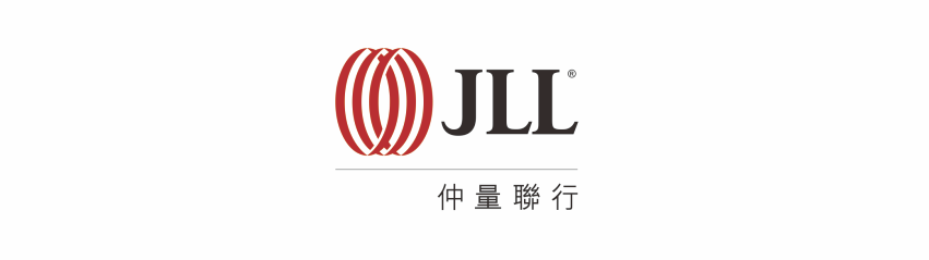 JLL仲量联行.png