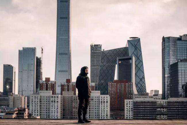 中国十大最有前途城市出炉(图)_图1-4