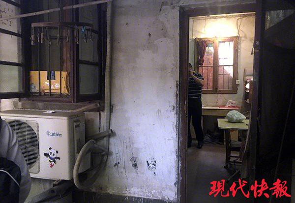南京17万每平米天价学区房闹剧:中介疑似炒作