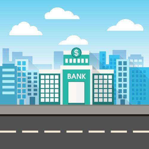 房贷利率转换8月底截止