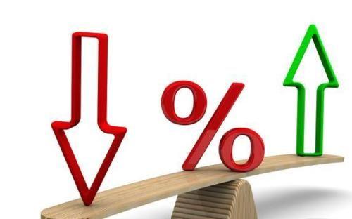 lpr浮动利率和固定利率选哪个