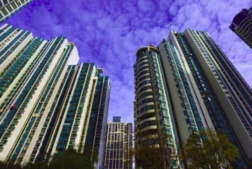深圳住房将学习新加坡,深圳房价最新消息