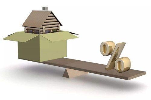 全球租金收益率城市对比,租金收益率怎么算的