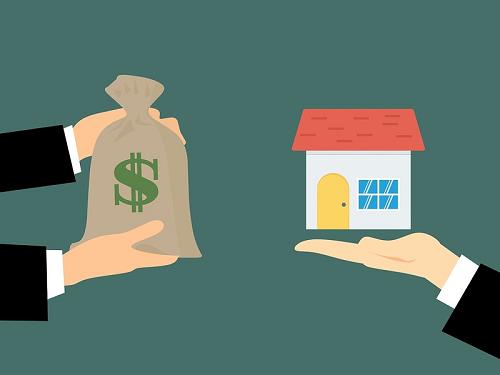公积金贷款倍数怎么算