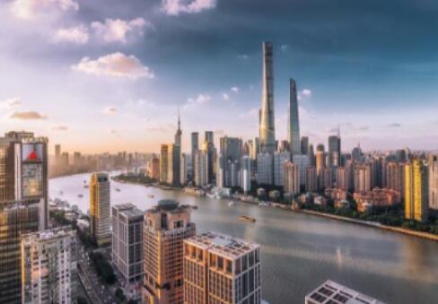 2020中国最具幸福感城市