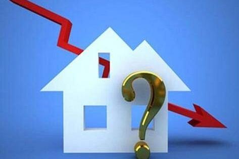 2020房贷利率最新消息