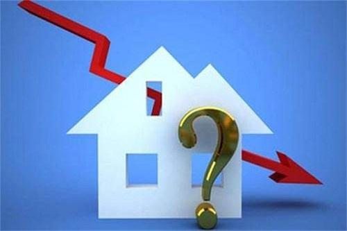 房贷利率最新消息2021