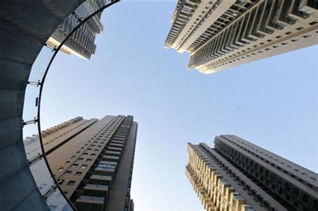 上海楼市最新消息2021年房价走势