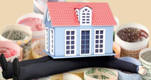 买房契税新9月1号规定