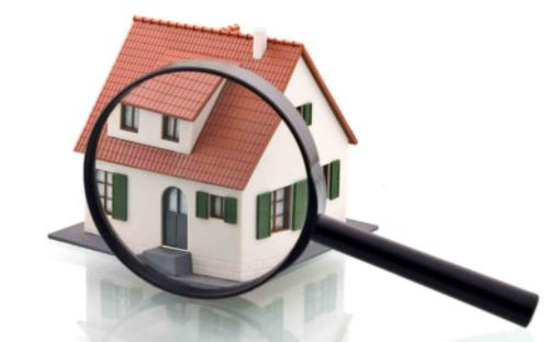 房屋产权为什么有70年和50年