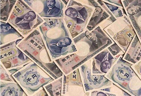 人民币兑日元汇率