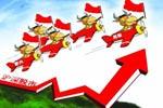 61家基金公司二季报披露完毕 基金二季度亏894亿