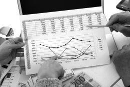 2016公募投资策略:关注四大类投资机会
