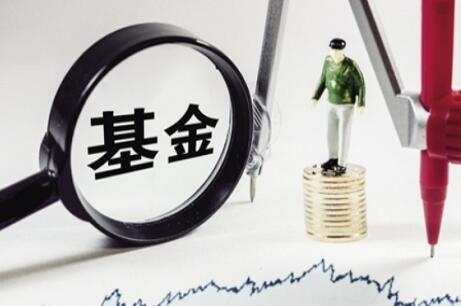指数型基金排行榜