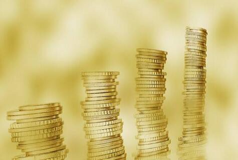 qdii基金收益排行