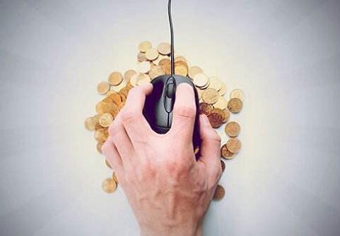 lof基金收益排名