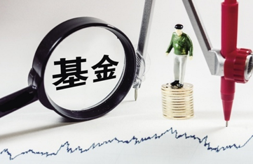 货币型基金可以随时赎回吗