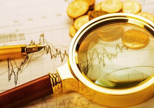 新手投资基金怎么入门