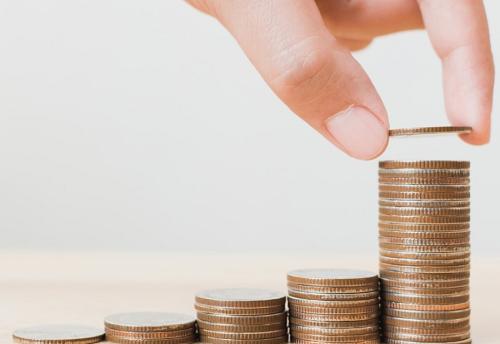 基金收益不稳定的原因