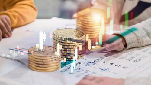 2021年基金收益排名前十名