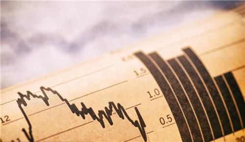 基金净值越低入手越好吗?具体如下