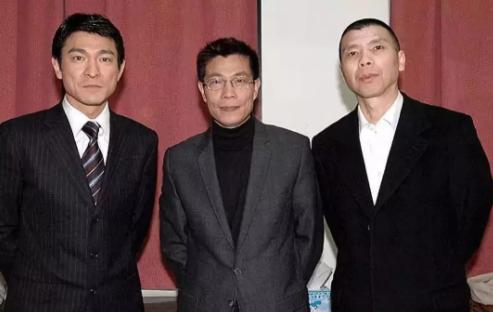 华谊兄弟董事长王中军发公开信,回应纳税等质疑_图1-1