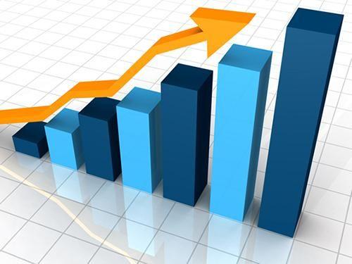 买/p股票流程,股票开户流程