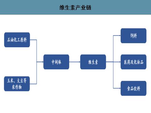 维生素产业链.png