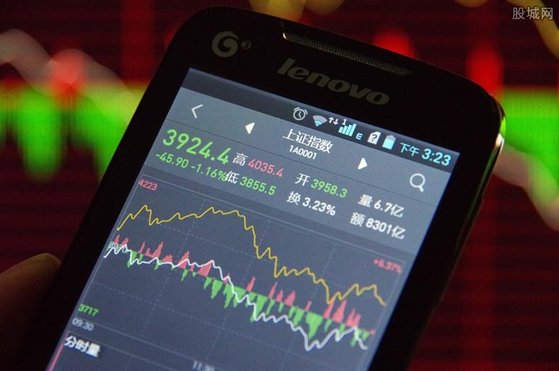 股票看盘基本常识新手投资者应要预防啦!