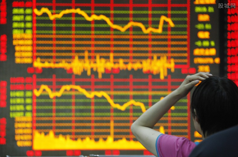 股市波段操作如何做