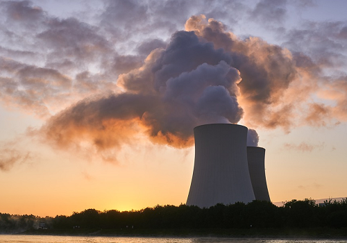 核电概念股