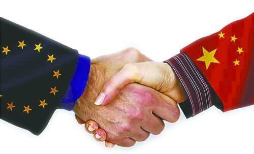 中欧投资协定谈判内容