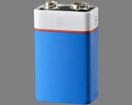 氢燃料电池概念股