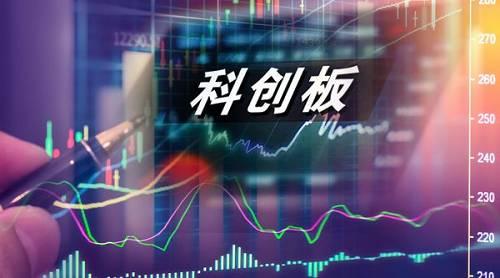 2021科创板股票交易规则详解!