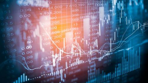股市走势预测最新