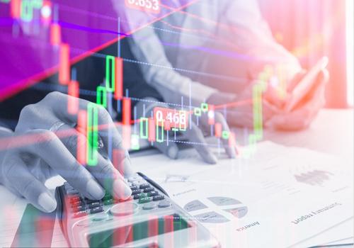 股票交易撤单规则