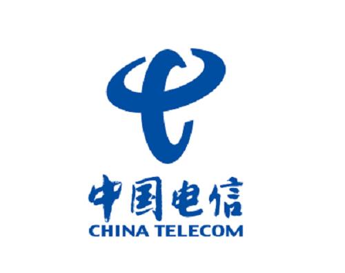 中国电信申购