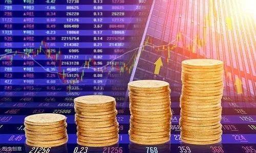 股票出现xd代表什么