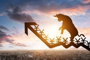 下周一股市预测