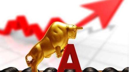 股市行情最新消息今天,今日股市大盘涨跌走势分析