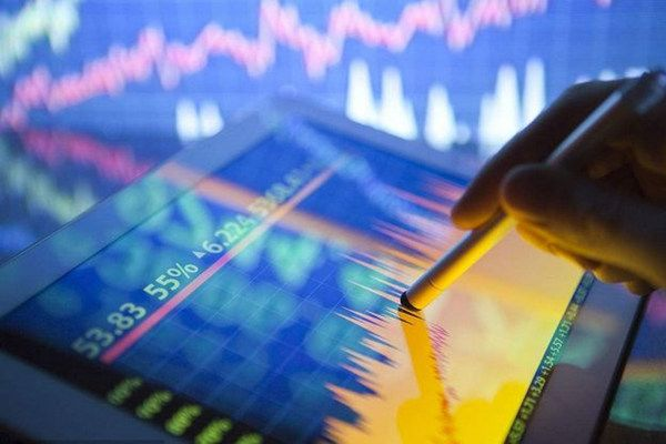 今日股市大盘收评,股市最新收评,今日股市收评