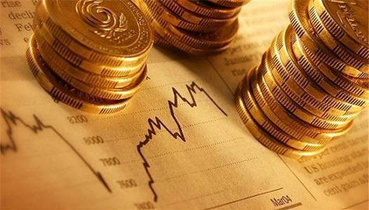 今日股市大盘涨跌走势分析,今日大盘分析最新走势