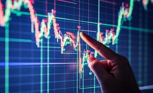 下午股市行情如何,下午股市预测